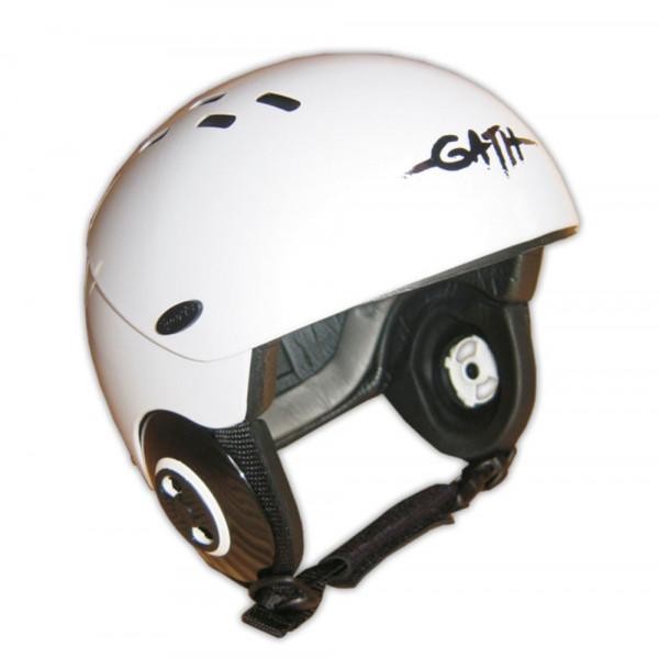 GATH Wassersport Helm GEDI Gr M white