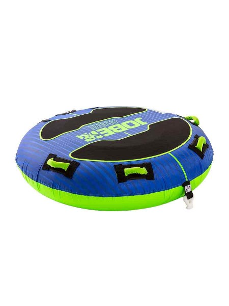 Jobe Breeze 1 Person Tube 2019