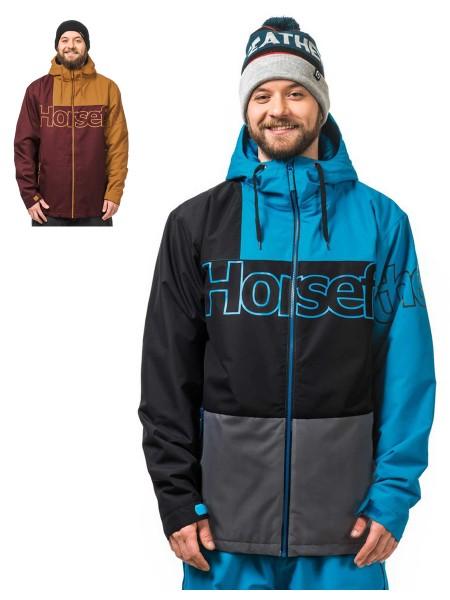Horsefeathers Galatea Snow Jacket