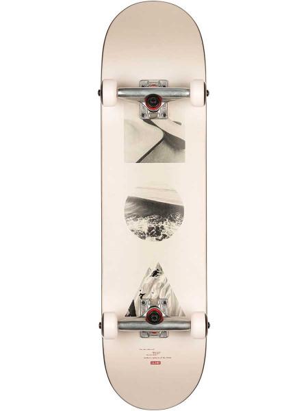 Globe G1 Stack Skateboard
