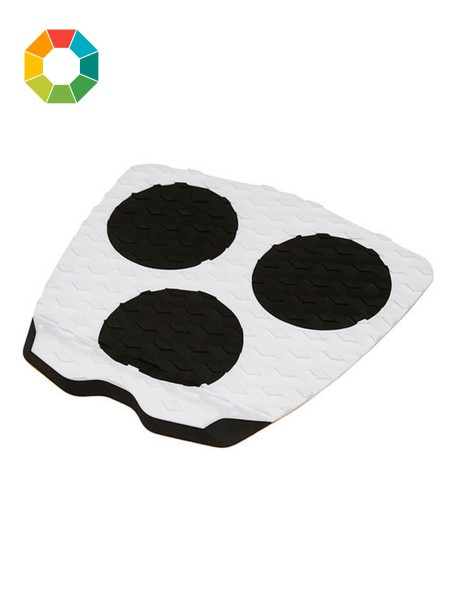 Gorilla 3 Dot Heritage Traction Pad