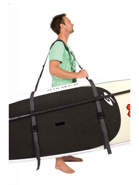Ocean&Earth SUP Carry Strap Tragehilfe