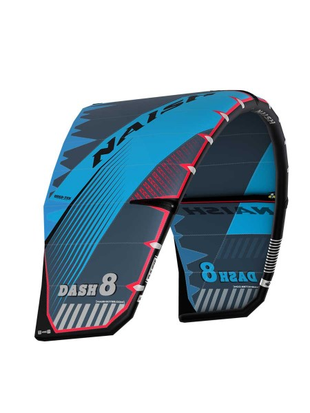 Naish Dash Kite 2018/2019