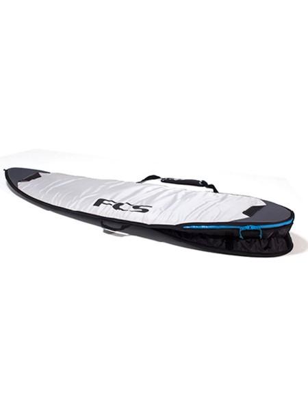 FCS Shortboard Boardbag