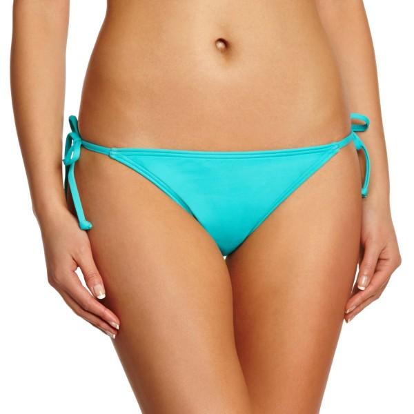 Billabong Bikini Bottom Surfside Slim Pant aquamarine