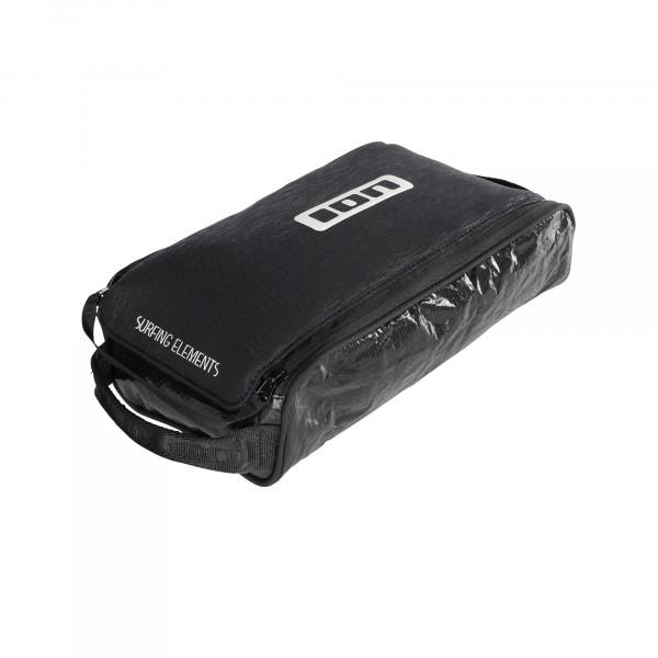 ION Universal Shoe Bag