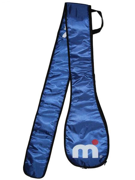 Mistral SUP Paddel Bag 2 teilige Paddel **B-Ware**