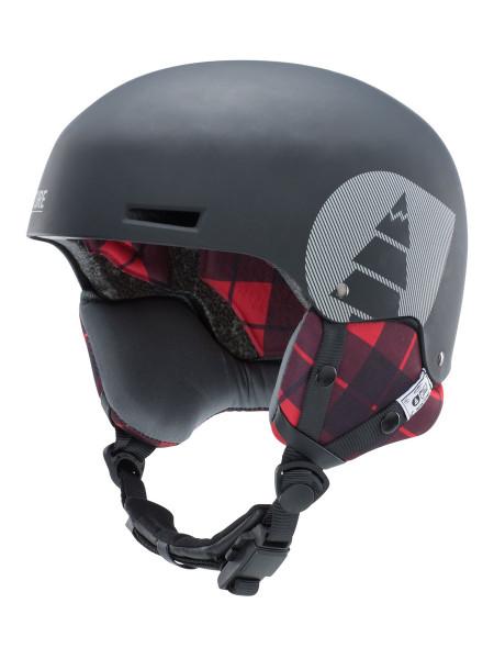 Picture Tempo 2.0 Snow Helm