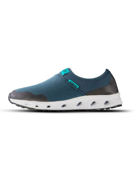 Jobe Discover Slip-on Wassersport Sneakers Midnight Blau