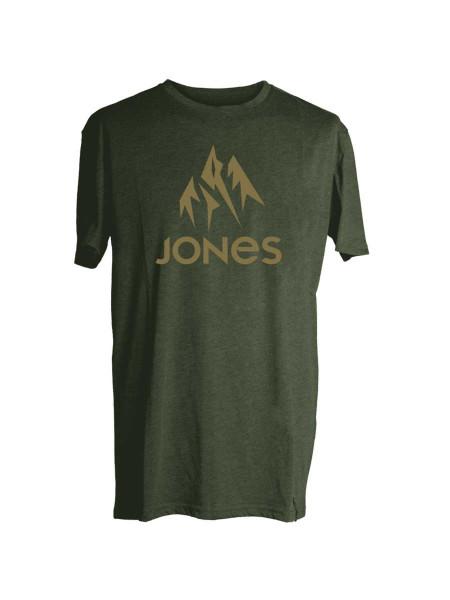 Jones Truckee T-Shirt