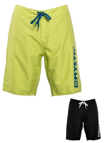 "Mystic Brand 21.5"" Boardshort Men"