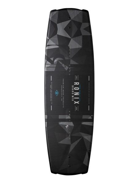Ronix Vault Wakeboard 2018