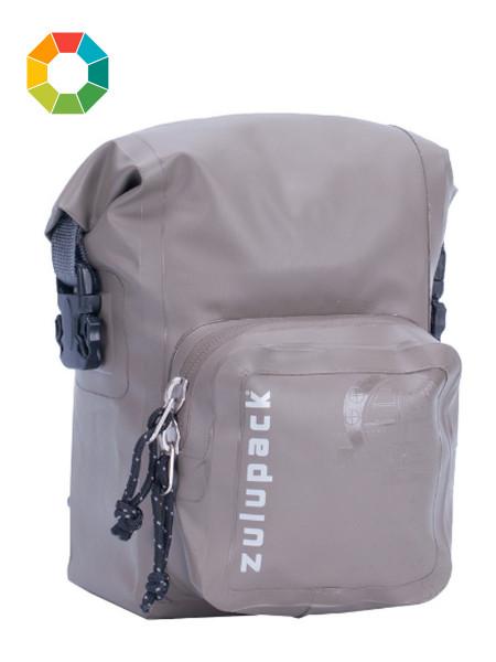 Zulupack Mini Kameratasche