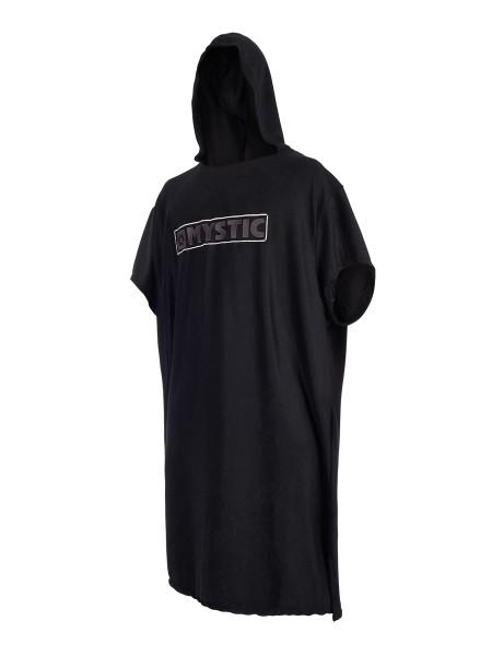 Mystic Poncho Basic