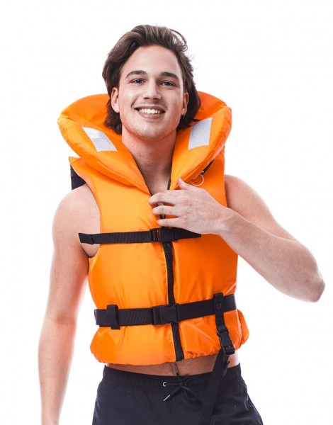 Jobe Comfort Boating Rettungsweste