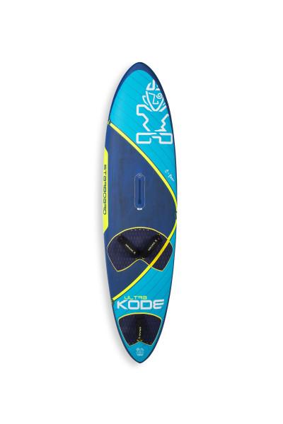 Starboard Ultrakode Flax Balsa Windsurf Board
