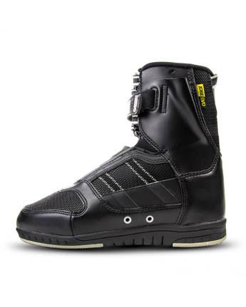 Jobe Drift EVO Sneakers Schwarz