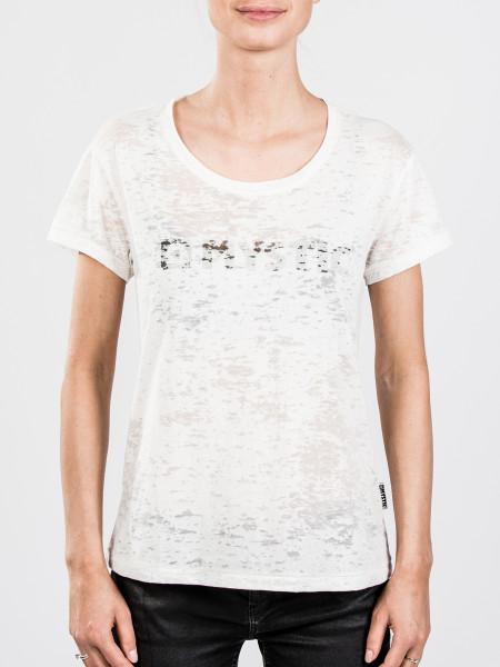 Mystic Beat Tee Women T-Shirt