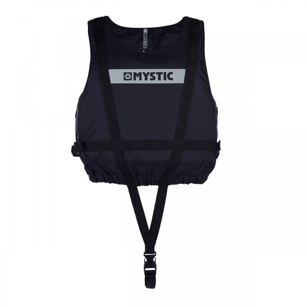 Mystic Brand Floatation Vest Zipfree