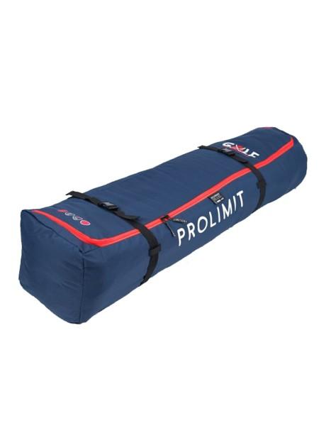Prolimit Golf Ultralight Kitesurf Boardbag