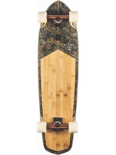 Globe Blazer XL Cruiser Skateboard