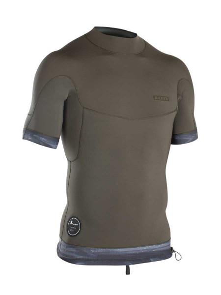 Ion Neo Top 2/1 Neopren Shirt