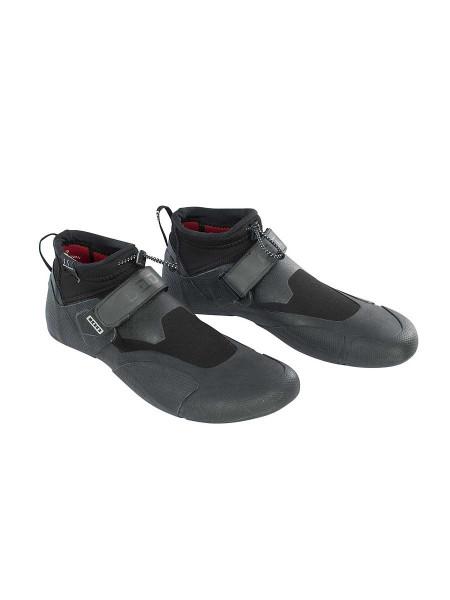 Ion Ballistic Shoes 2,5mm Round Toe Neoprenschuhe