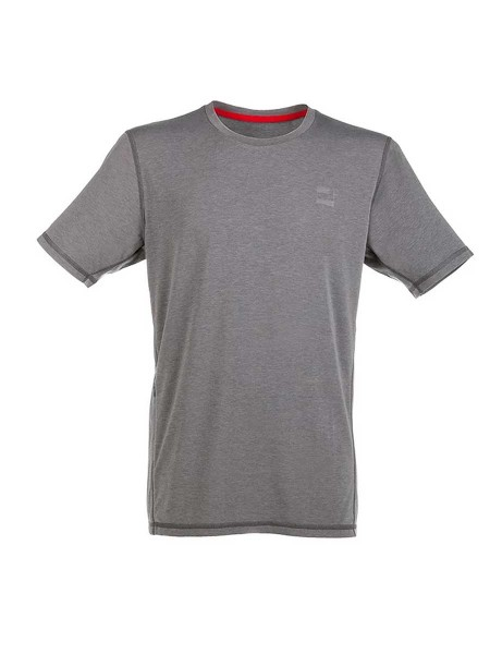 Red Paddle Performance T-Shirt