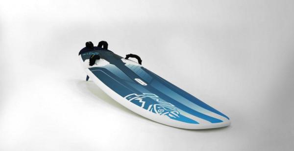 Starboard Carve Starlite Carbon Windsurfboard
