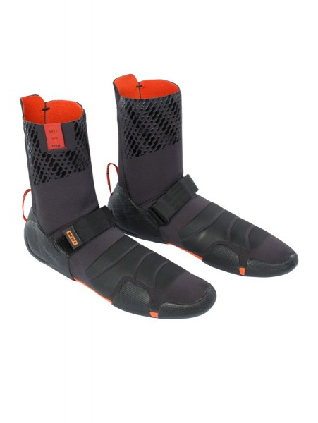 ION Magma Boots 3/2 Round Toe Neoprenschuh