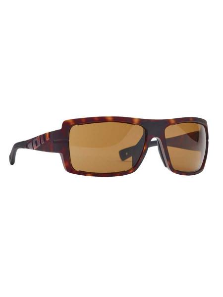 Ion Ray Sonnenbrille Wassersport