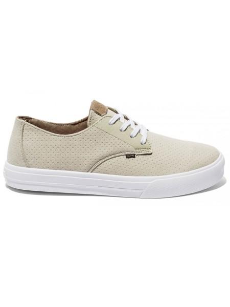 Globe Motley LYT sand/white Sneaker
