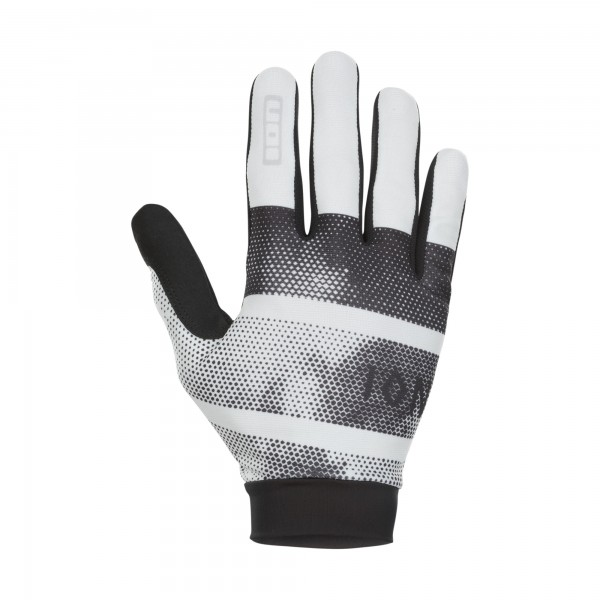 ION Gloves Scrub