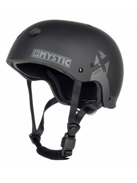 Mystic MK8 X H2O Helm