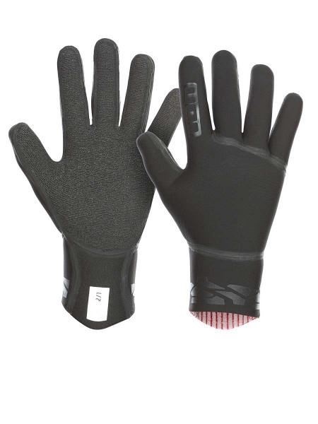 Ion Neo Gloves 2/1 Neopren Handschuhe