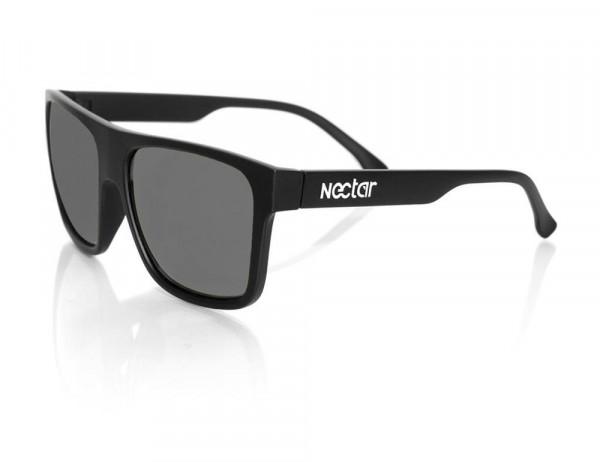 Nectar HUSTLER - Sonnenbrille UV 400