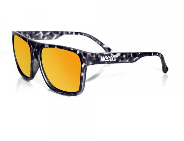 Nectar Baron - Sonnenbrille UV 400