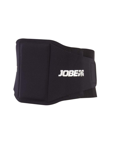 Jobe Back Support