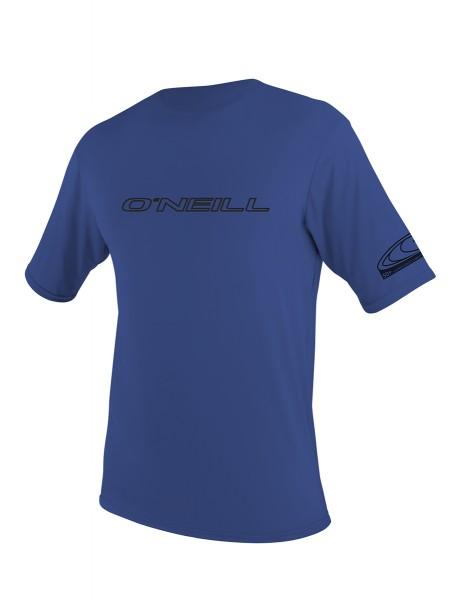 O'Neill Basic Skins UV-Shirt