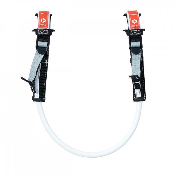 Duotone Harness Lines Center Vario