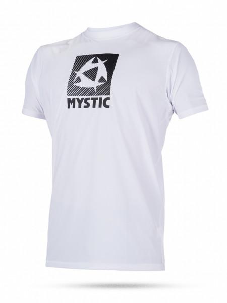 Mystic Star Quickdry Shirt 2017