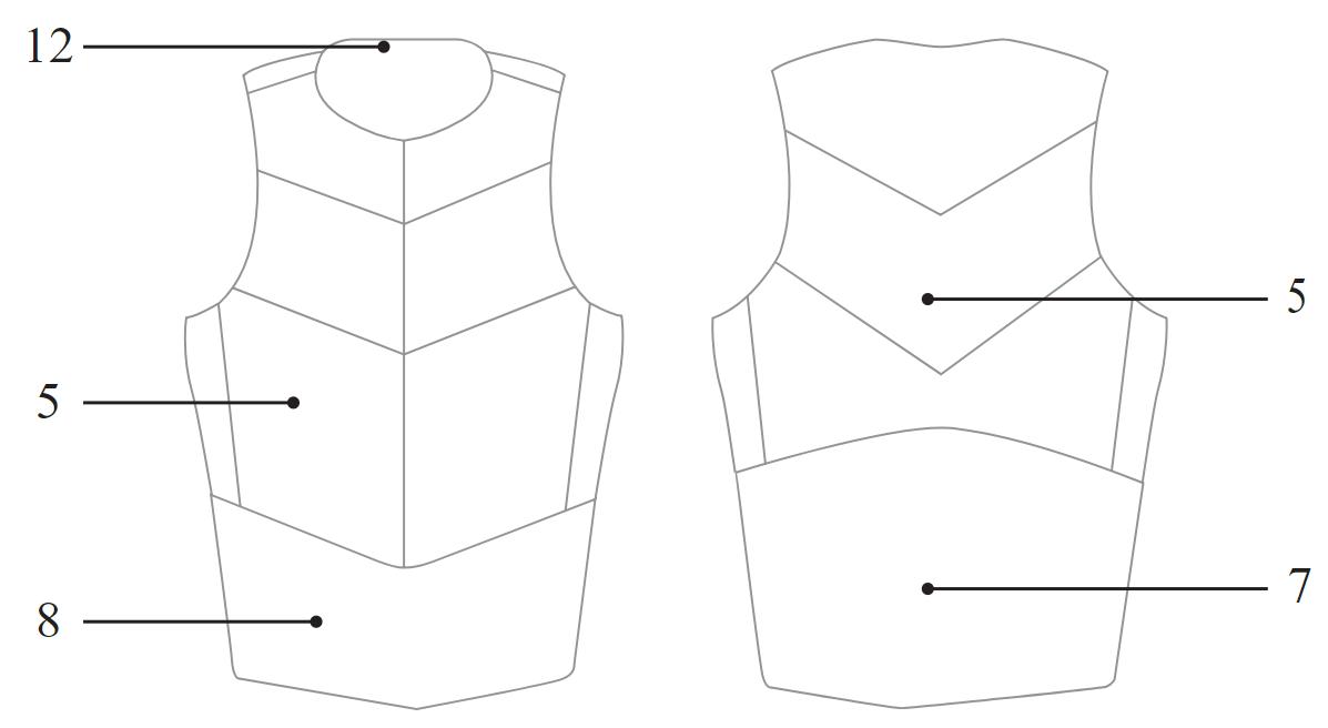outlines-impactvests-men-kite-majestic-zipfree