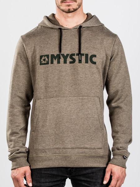 Mystic Brand 3.0 Sweatshirt