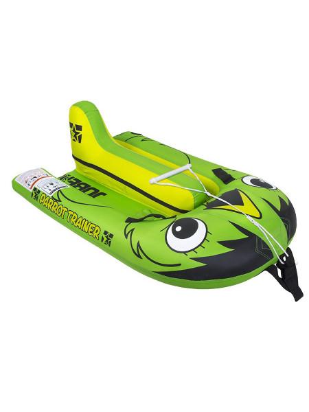 Jobe Parrot Trainer 1P Towable