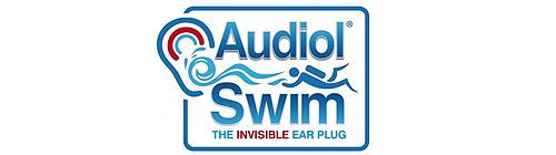 AudiolSwim