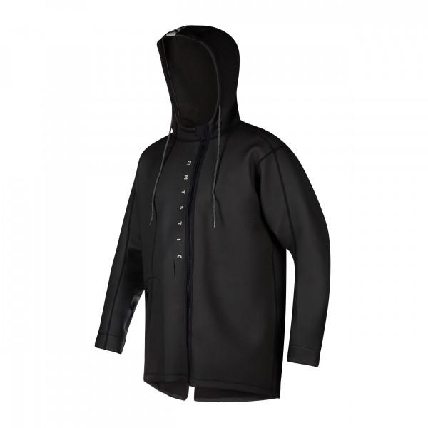 Mystic Battle Jacket Unisex
