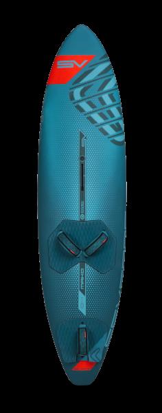 Severne Mako Windsurf Board