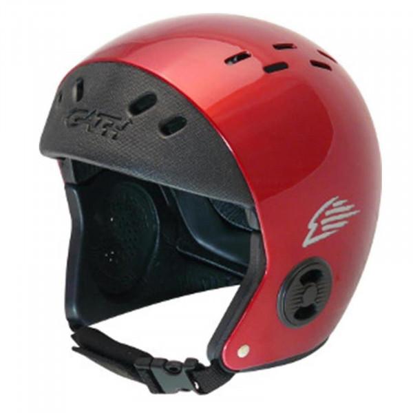 GATH Wassersport Helm Standard Hat EVA XL Rot