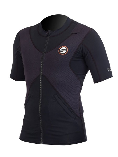 Prolimit SUP Hydration Shirt