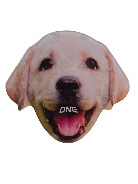 Oneball Lab Snowboard Stomp Pad